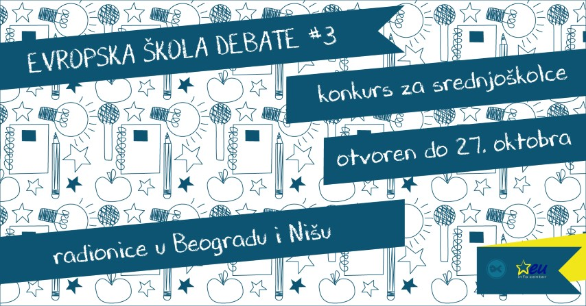 Evropska skola debate 3 Small